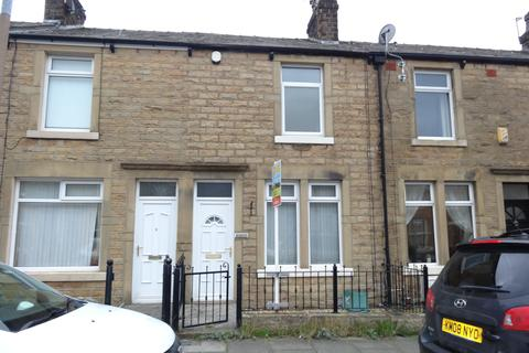 2 bedroom terraced house to rent - Lincoln Road, Lancaster LA1