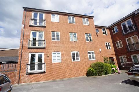 2 bedroom apartment for sale - Gibbs Yard, Cross Bedford Street, Sheffield, S6 3BQ