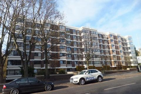 1 bedroom flat to rent - The Drive, Hove, BN3 3PT