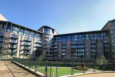 1 bedroom apartment to rent - Northern Lights, Salts Mill Road, Shipley, West Yorkshire, BD17