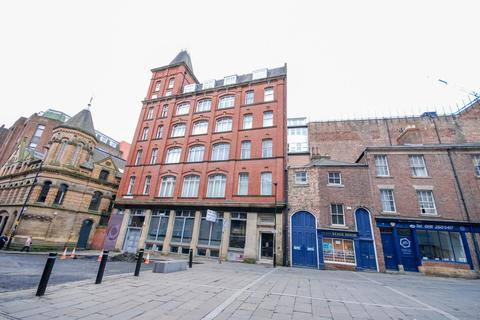 2 bedroom apartment for sale - Waterloo House, Thornton Street, Newcastle