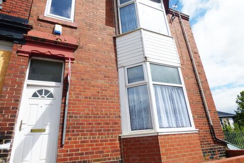 2 bedroom terraced house for sale - Hudson Road, Sunderland, Tyne and Wear, SR1 2LJ