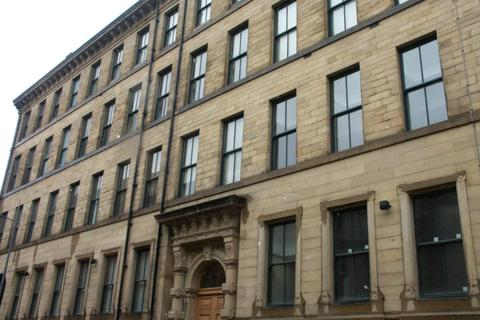 Studio for sale - Albion House, 4 Hick Street, Bradford, West Yorkshire, BD1