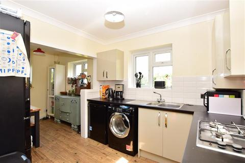 3 bedroom end of terrace house for sale - Horton Road, Brighton, East Sussex
