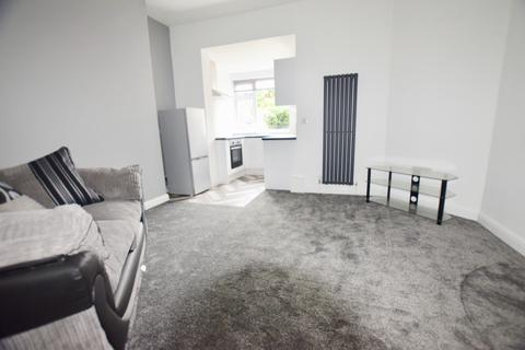 1 bedroom apartment to rent - Holyhead Road, Coventry, West Midlands, CV1 - INTERNET INCLUDED