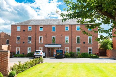 2 bedroom flat for sale - The Fold, Payton Street, Stratford-upon-Avon, CV37