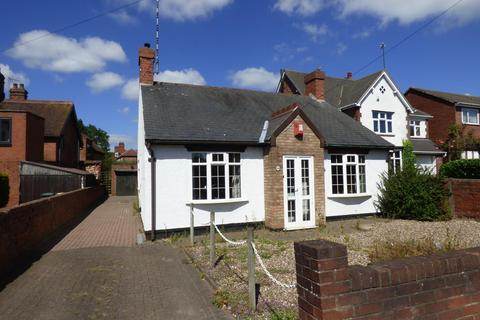 3 bedroom bungalow for sale - Bennetts Road South, Coventry, West Midlands, CV6