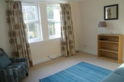 2 bedroom flat to rent - 2 The Orchard, Spital Walk, AB24 3HN