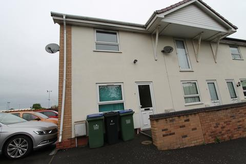2 bedroom terraced house to rent - Damson Wharf, Tipton DY4