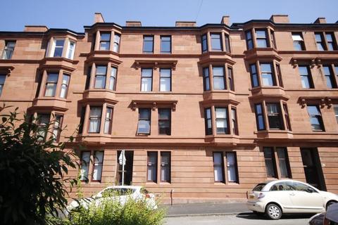 2 bedroom ground floor flat for sale - Flat 0/2, 72 Braeside Street, North Kelvinside, Glasgow, G20 6RJ