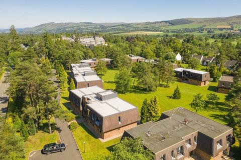 3 bedroom apartment for sale - Gleneagles Village, Auchterarder PH3