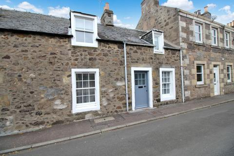2 bedroom cottage for sale - Union Street, Newport-On-Tay, DD6