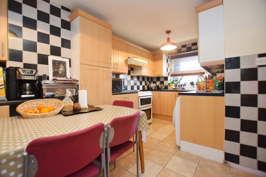 Mcneil Road Camberwell Se5 House Share To Rent 163 600 Pcm