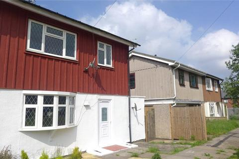 5 bedroom semi-detached house to rent - Founders Close, Canley, Coventry, West Midlands, CV4