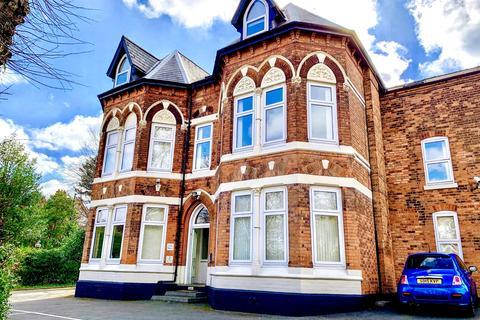 1 bedroom apartment to rent - Edgbaston, BIRMINGHAM B16