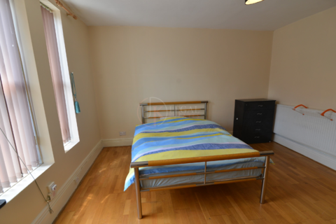 2 bedroom flat to rent - Sheffield S2