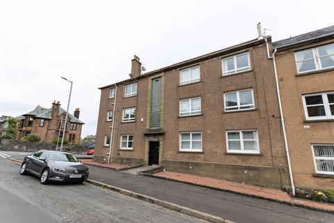 2 bedroom flat to rent - Ardgowan Street, Greenock PA16