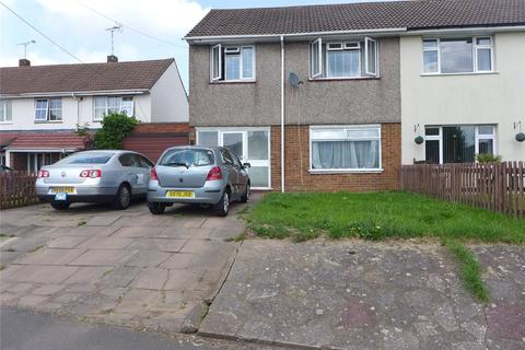 2 bedroom end of terrace house to rent - Henley Road, Henley Green, Coventry, CV2