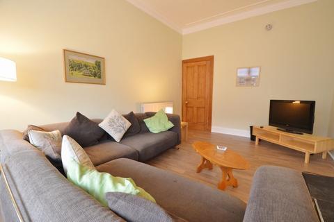 2 bedroom flat - Dudley Drive, Hyndland, GLASGOW, Lanarkshire, G12