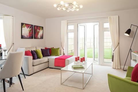 3 bedroom detached house for sale - Amlets Lane, Cranleigh, GU6