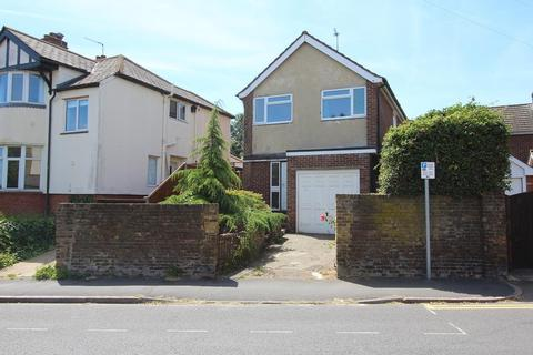 3 bedroom detached house for sale - Lady Lane, Chelmsford, Essex, CM2