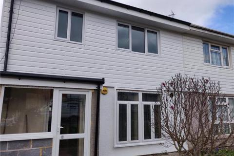 5 bedroom end of terrace house to rent - Wedon Close, Coventry, West Midlands