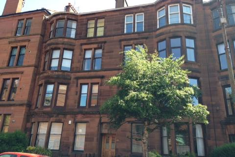 2 bedroom flat to rent - Elie Street, Hyndland, Glasgow, G11 5JD