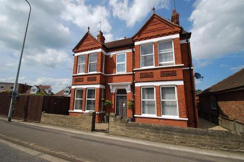 5 bedroom detached house for sale - Wainfleet Road, Skegness, PE25