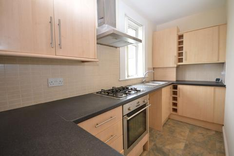 2 bedroom flat to rent - Bankhead Road, Rutherglen, South Lanarkshire, G73 2NX