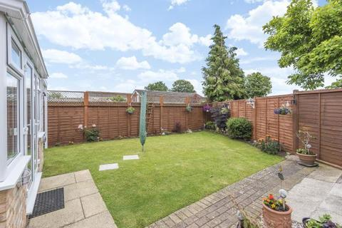 2 bedroom semi-detached bungalow for sale - Bicester,  OX26,  OX26