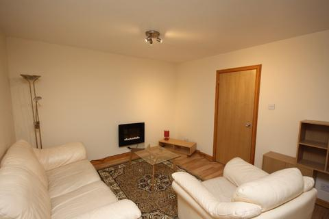 1 bedroom flat to rent - George Street, , Aberdeen, AB25 1EP