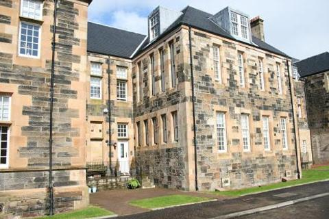2 bedroom apartment to rent - Parklands view, Crookston, Glasgow G53