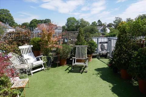 1 bedroom apartment for sale - Lloft Deri, Heol y Deri, Cardiff