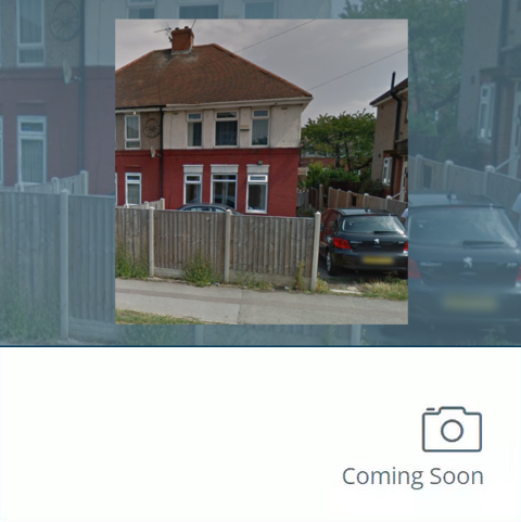 3 bedroom semi-detached house to rent - Hastilar Road South, Sheffield S13