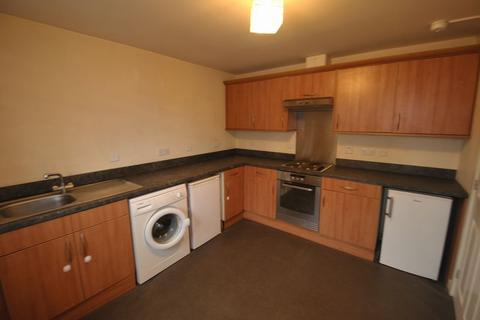 2 bedroom flat to rent - Flat 16 Lloyd Court, Farme Cross, Rutherglen, GLASGOW, Lanarkshire, G73