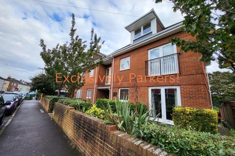 1 bedroom flat to rent - 23-25 Firgrove Road, Freemantle
