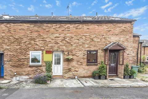 1 bedroom house for sale - Old Marston Village, Oxford, OX3