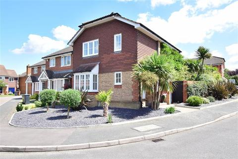 3 bedroom detached house for sale - Hawkwood, Maidstone, Kent