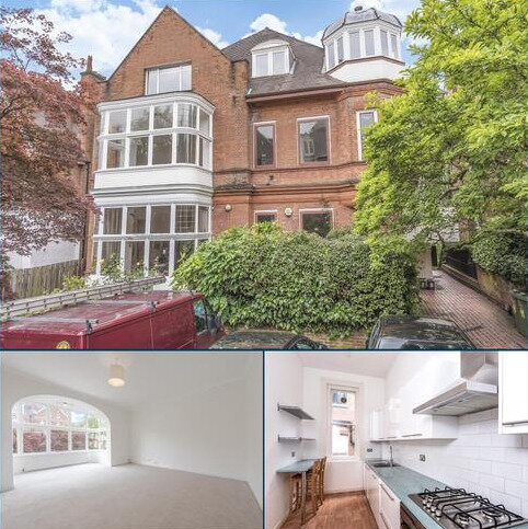 2 bedroom apartment to rent - Lindfield Gardens, Hampstead, NW3