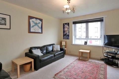 3 bedroom flat to rent - Froghall Gardens, Aberdeen, AB24