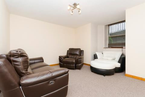 2 bedroom flat to rent - Caledonian Place, City Centre, Aberdeen, AB11