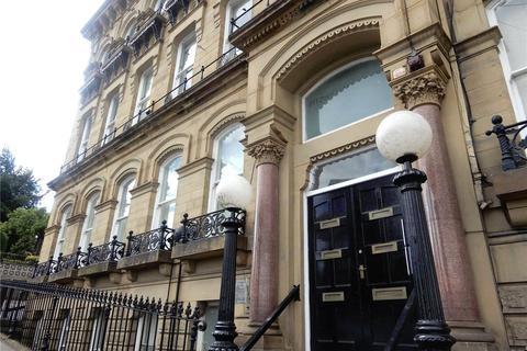 2 bedroom apartment to rent - Fitzwilliam Street, Huddersfield, HD1