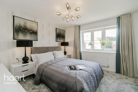 1 bedroom flat for sale - Myrtle Close, Harlow