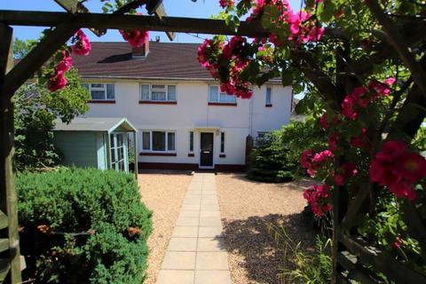 2 bedroom apartment for sale - Trinidad Crescent, Parkstone, Poole, Dorset, BH12 3NN