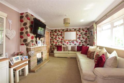 3 bedroom terraced house for sale - Hawthorne Avenue, Rainham, Gillingham, Kent