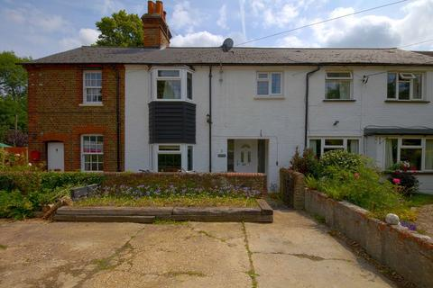 3 bedroom terraced house for sale - Arch Cottage, Maidenhead