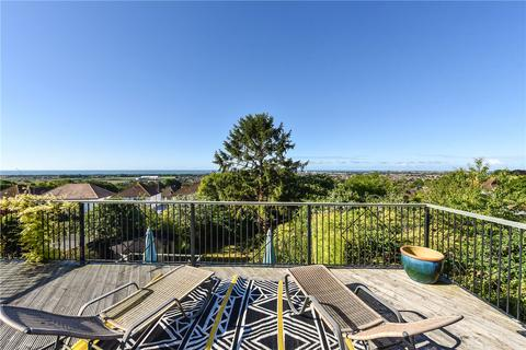 4 bedroom detached house for sale - Ring Road, Lancing, West Sussex, BN15