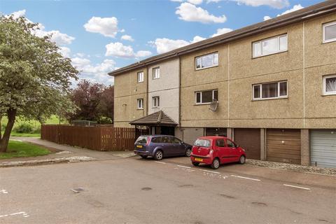 2 bedroom apartment for sale - Victoria Street, Livingston