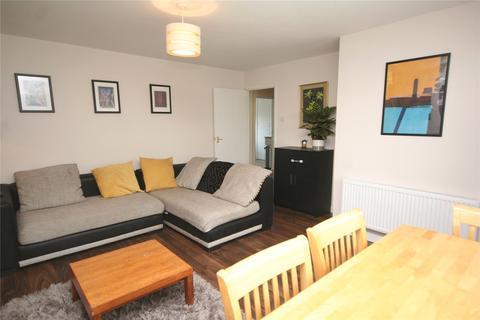 2 bedroom maisonette for sale - Hearne Road, Charlton Kings, Cheltenham, GL53