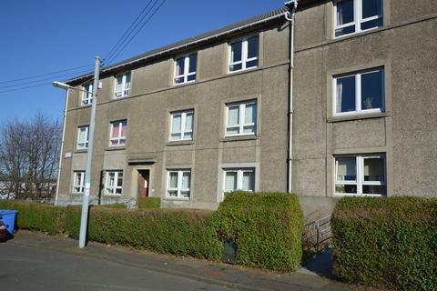 1 bedroom flat to rent - McCallum Avenue, Rutherglen, GLASGOW, Lanarkshire, G73